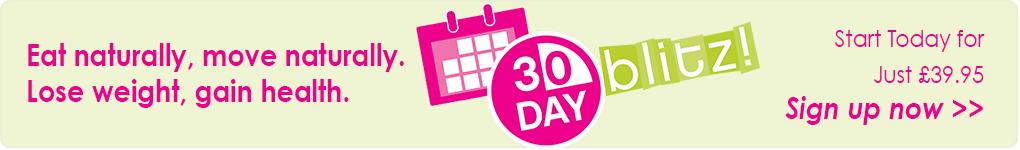 30dayblitz-banner1